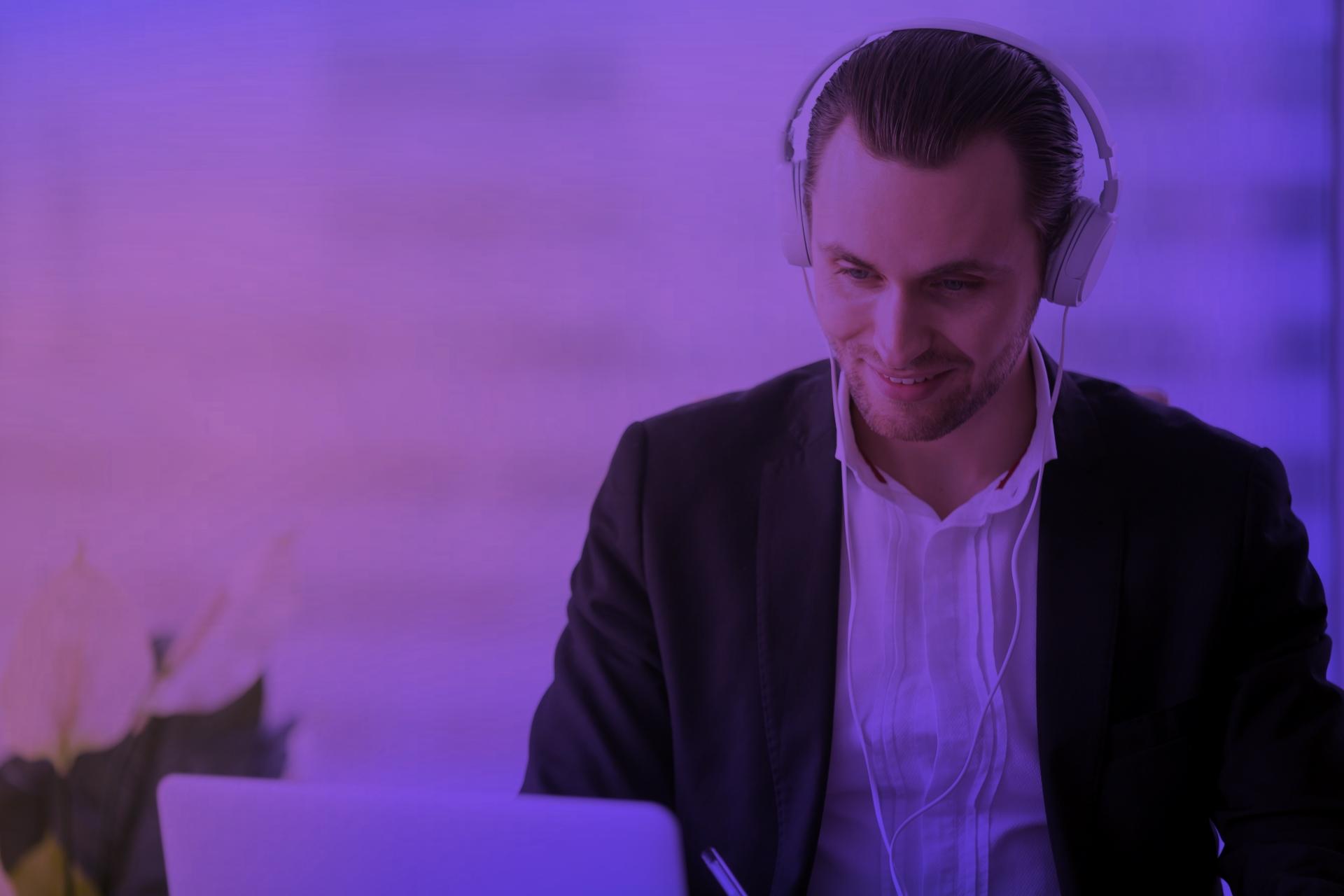 Tips para afrontar formaciones online en vivo y no morir en el intento
