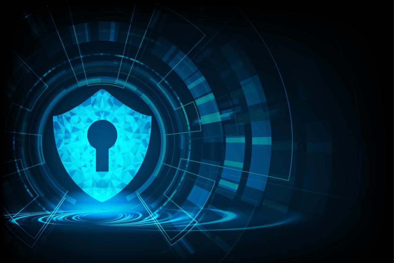 Caso de éxito: curso e-learning de Ciberseguridad