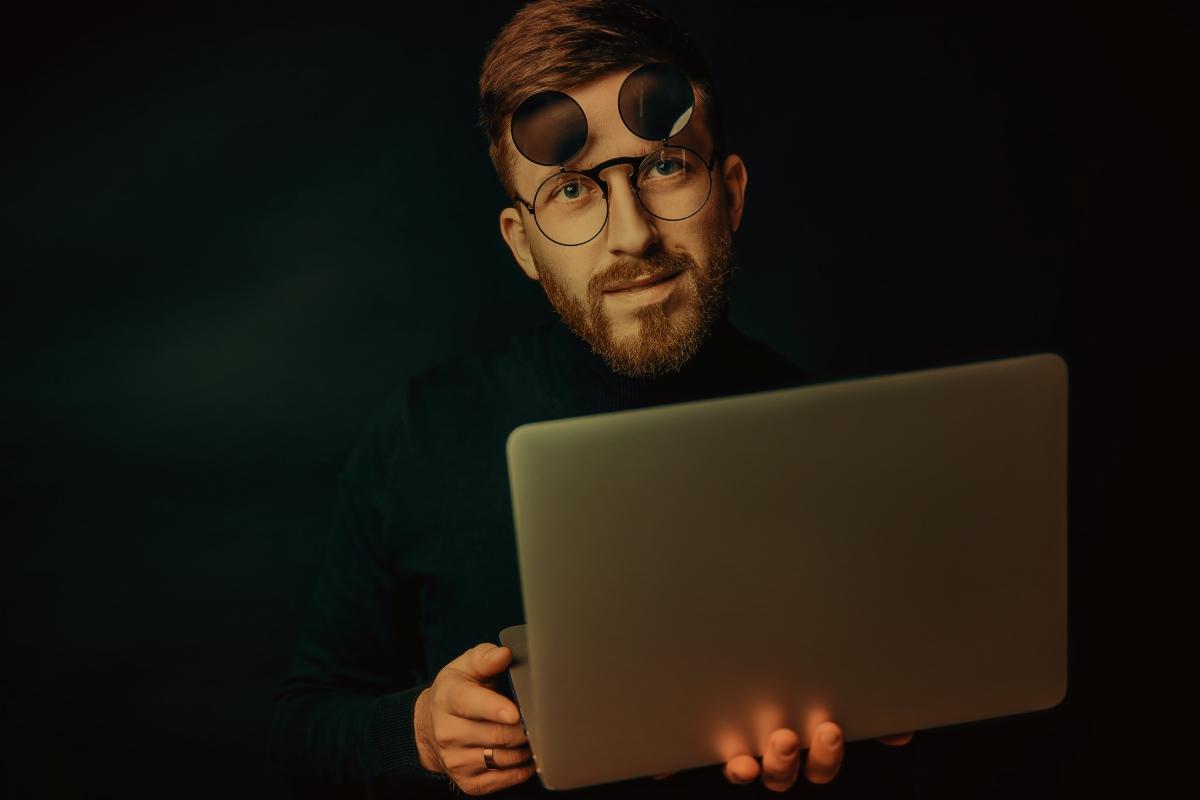 ¿Qué aspectos ocultos hay al elegir una plataforma de e-learning?