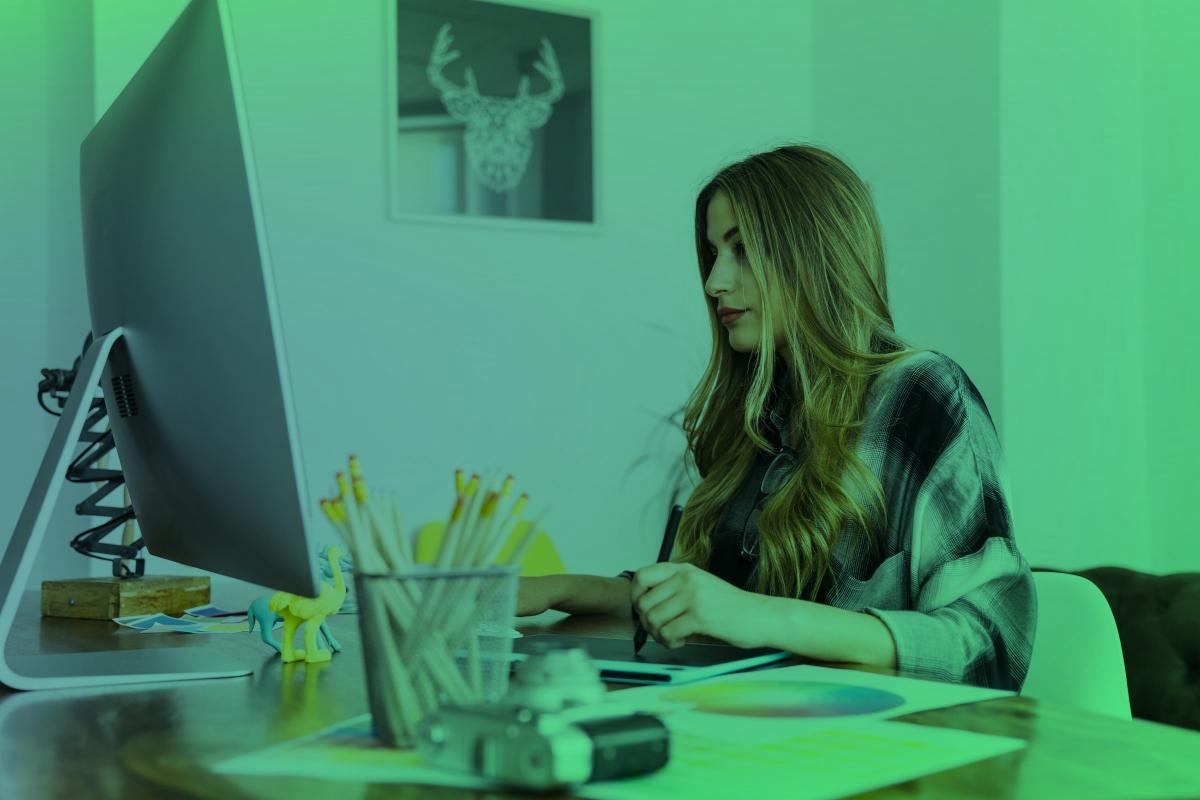 Imprescindibles de diseño gráfico en tu curso online