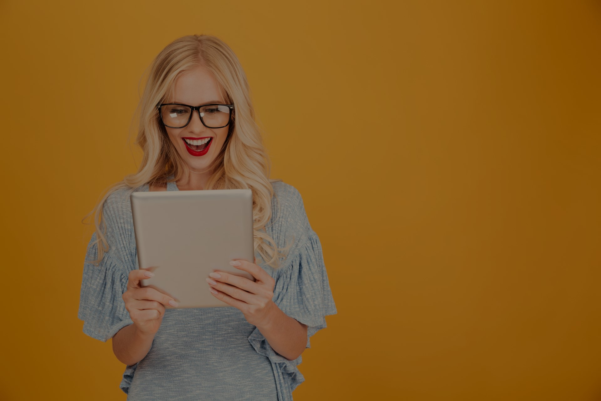 Cómo empezar con tu curso online, paso a paso