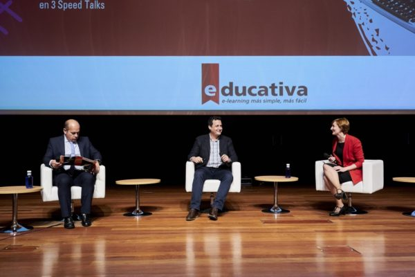 Corporate Learning Day 20, Spain. November 25, 2020. (Photo by A. Perez Meca)