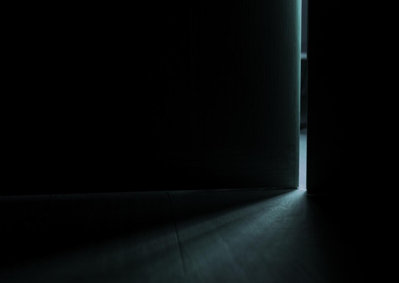 Qué es un escape room y cómo aplicarlo al e-learning
