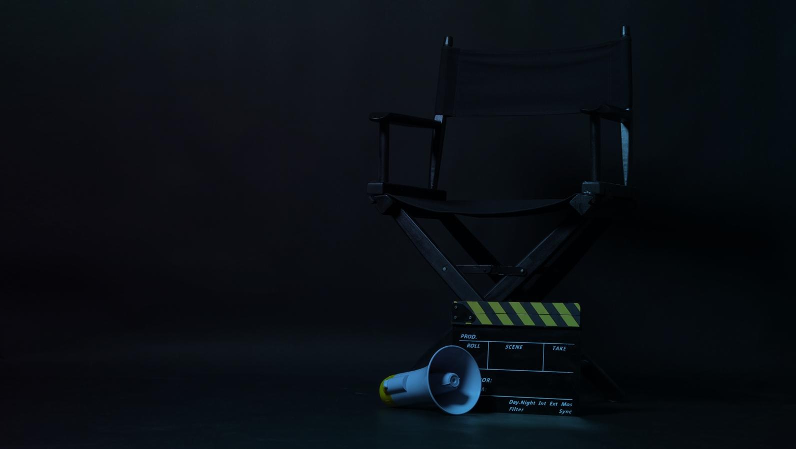 ¿Qué tipos de vídeo puedo utilizar en formación?
