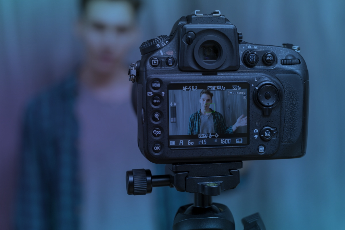 Recursos para formación: editar vídeos con Canva